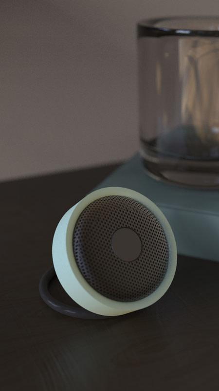 Speaker01